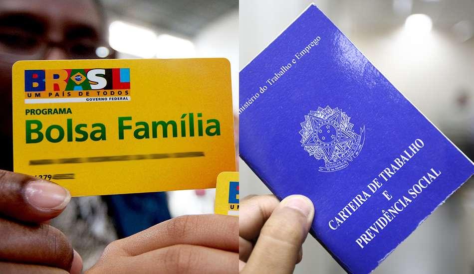Novo Bolsa Família trará surpresas para o combate ao desemprego, diz ministro
