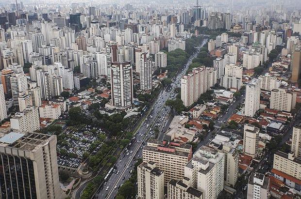Boleto IPTU São Paulo 2020: passo a passo para emitir a guia