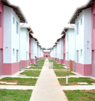 Aprenda a financiar a casa própria usando recursos do Minha Casa, Minha Vida