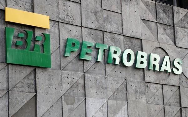 Novas regras da Previdência ameaçam emprego na Petrobrás e BB