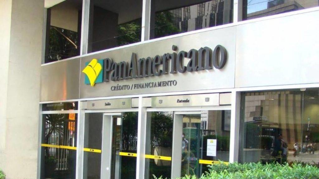 Banco Pan ocupa alta posição em ranking desastroso