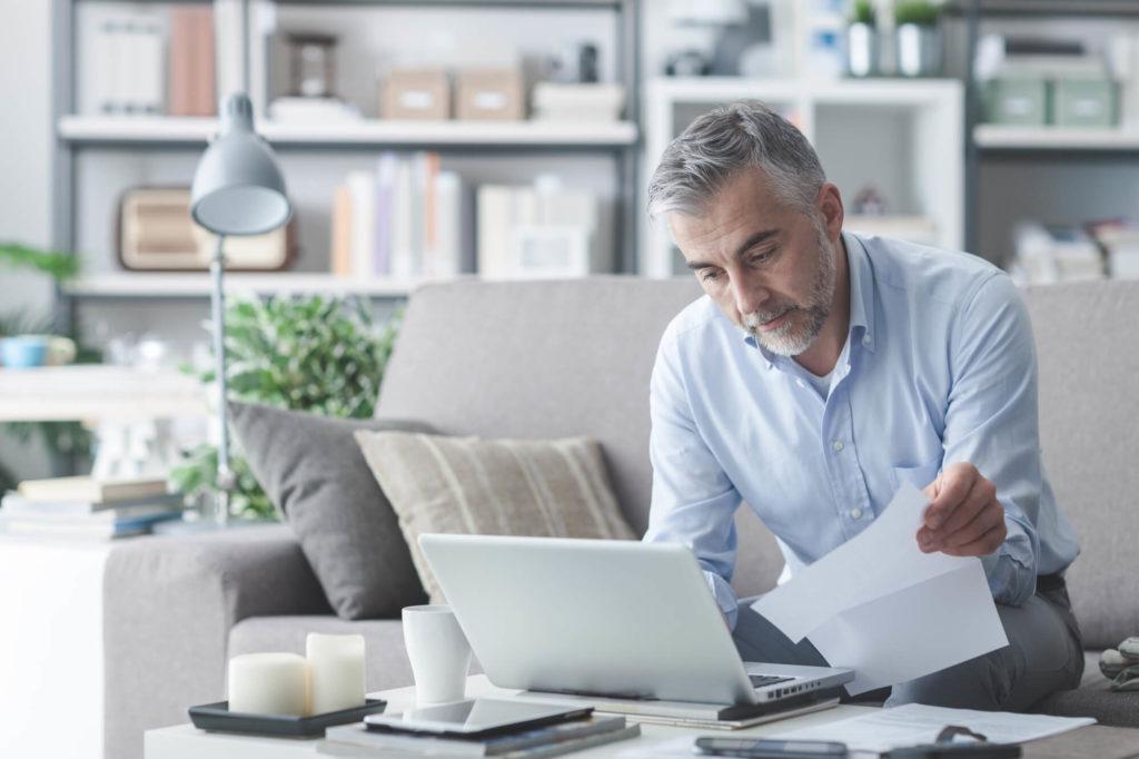 MEI consegue benefícios previdenciários do INSS? Saiba aqui!