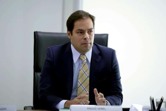 Reforma administrativa será apresentada em fevereiro; saiba as propostas