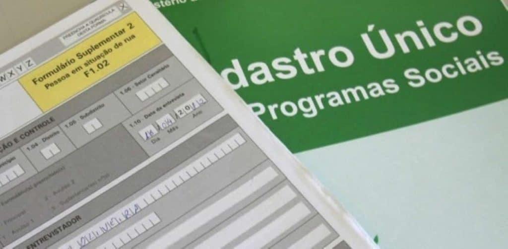 Carteira do Idoso: documento garante uma série de benefícios; aprenda a fazer