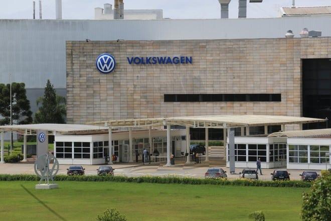Vagas de emprego na Volkswagen: inscrições são online no site da marca