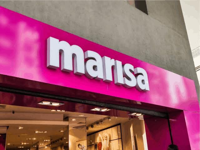Vagas de emprego Marisa tem inscrições abertas em diferentes cidades do país