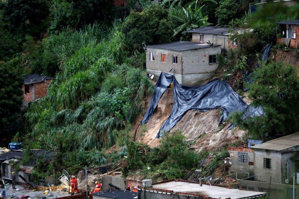 Caixa Econômica estende prazo de pagamento e isenta cobranças de vítimas de desastres