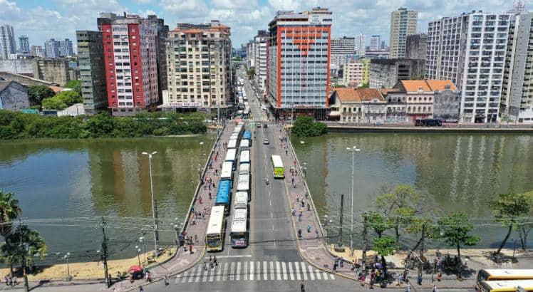 IPTU Recife 2020: saiba quais as condições para pagar o tributo