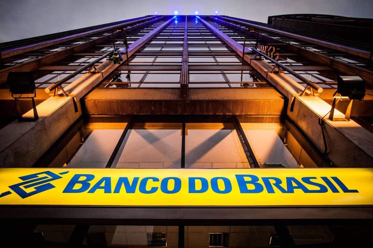 Banco do Brasil: previsão de concurso em 2020!