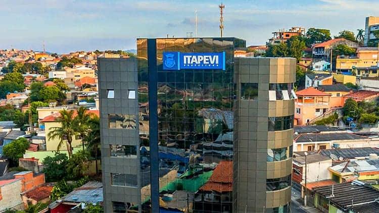IPTU Itapevi 2020: prefeitura traz desconto até mesmo no pagamento parcelado