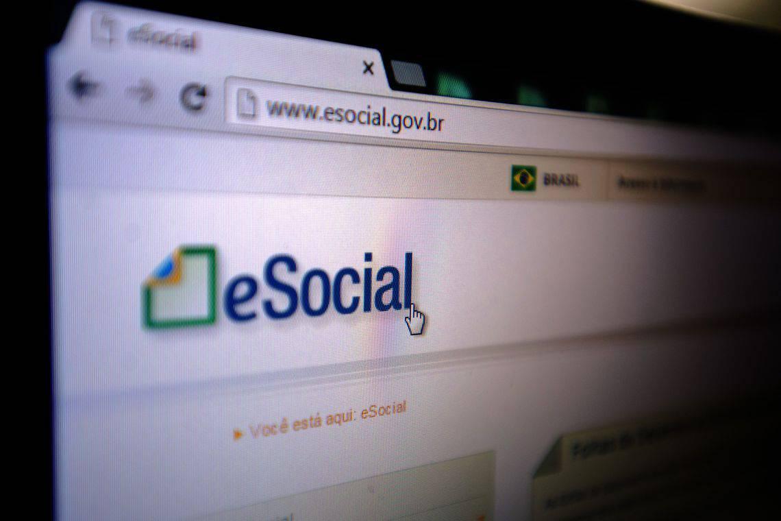 e-Social prorroga prazo para migração de novas empresas