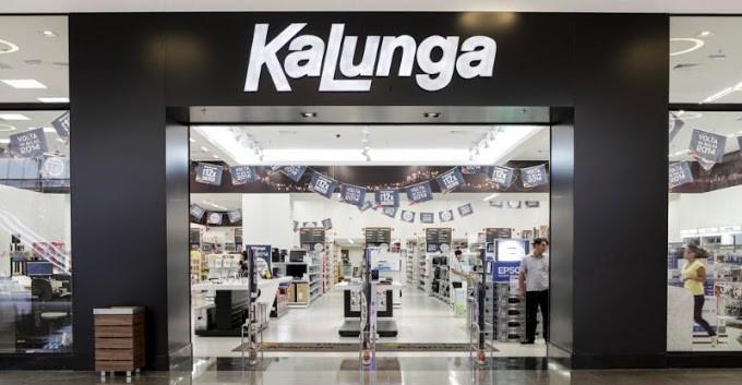 Vagas de emprego Kalunga: oportunidades em diferentes estados