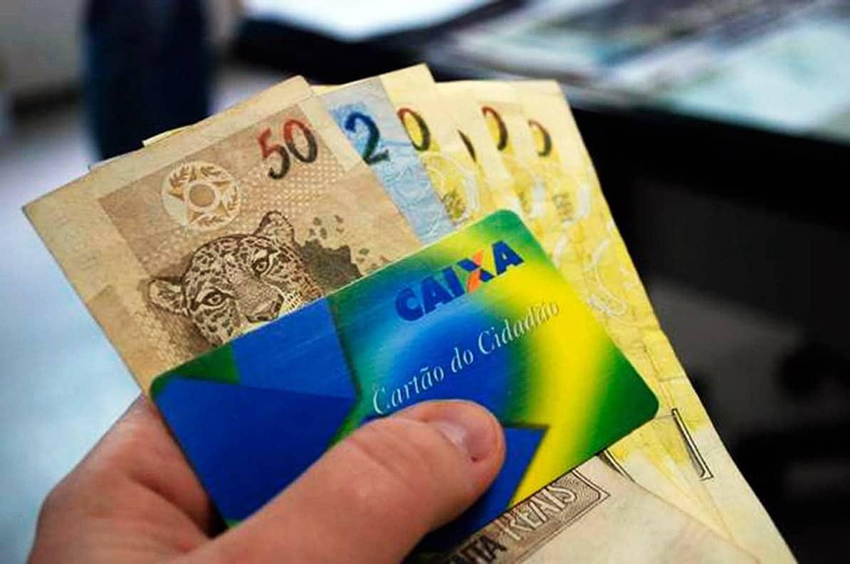 Pagamento do PIS/PASEP vai liberar mais de R$ 1 mil por beneficiário; veja como receber