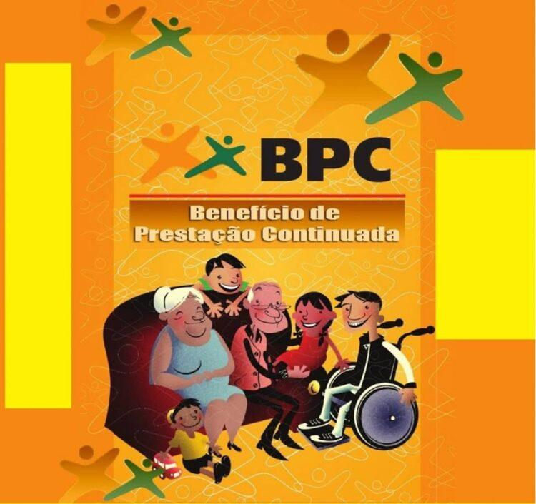 BPC 2021: Quanto será pago de salário com reajuste no piso nacional?