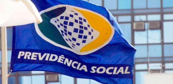 Pensionista do INSS ganha destaque por ganho mensal surpreendente