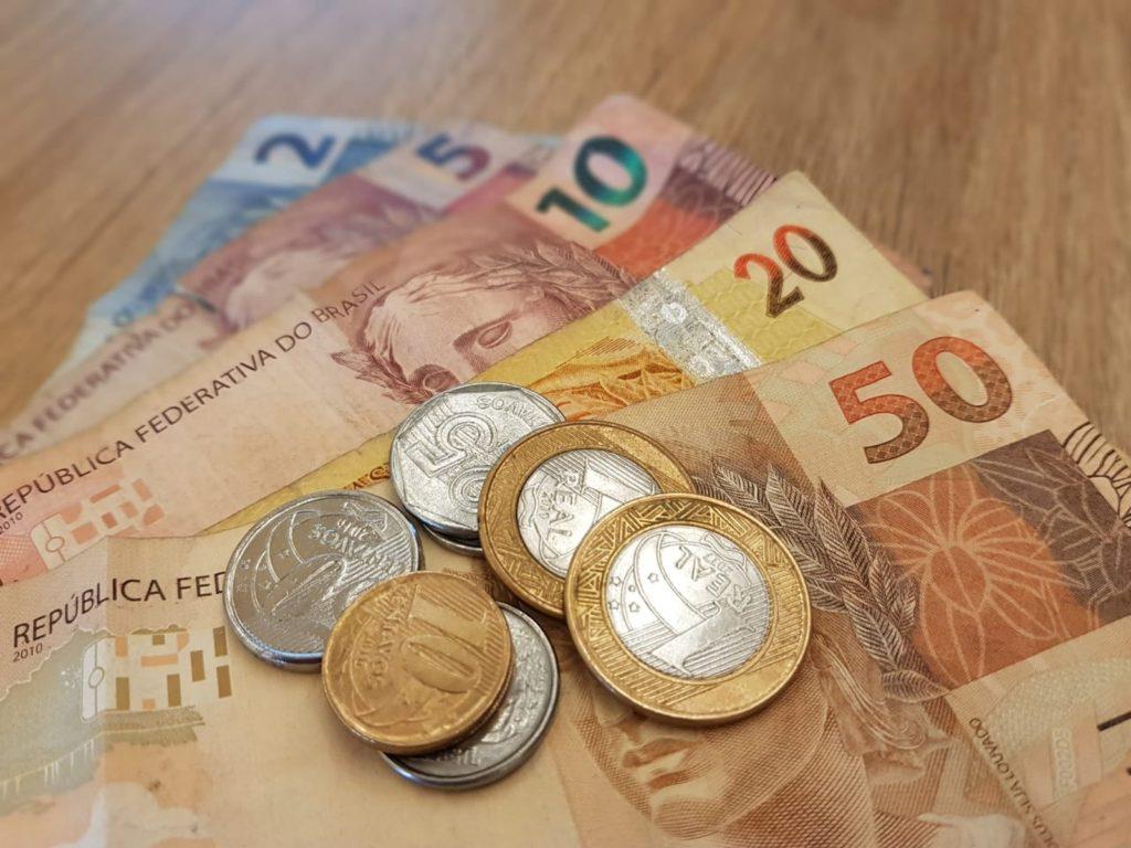 BNDS vai liberar em Abril o financiamento para companhias aéreas (Reprodução/Internet)