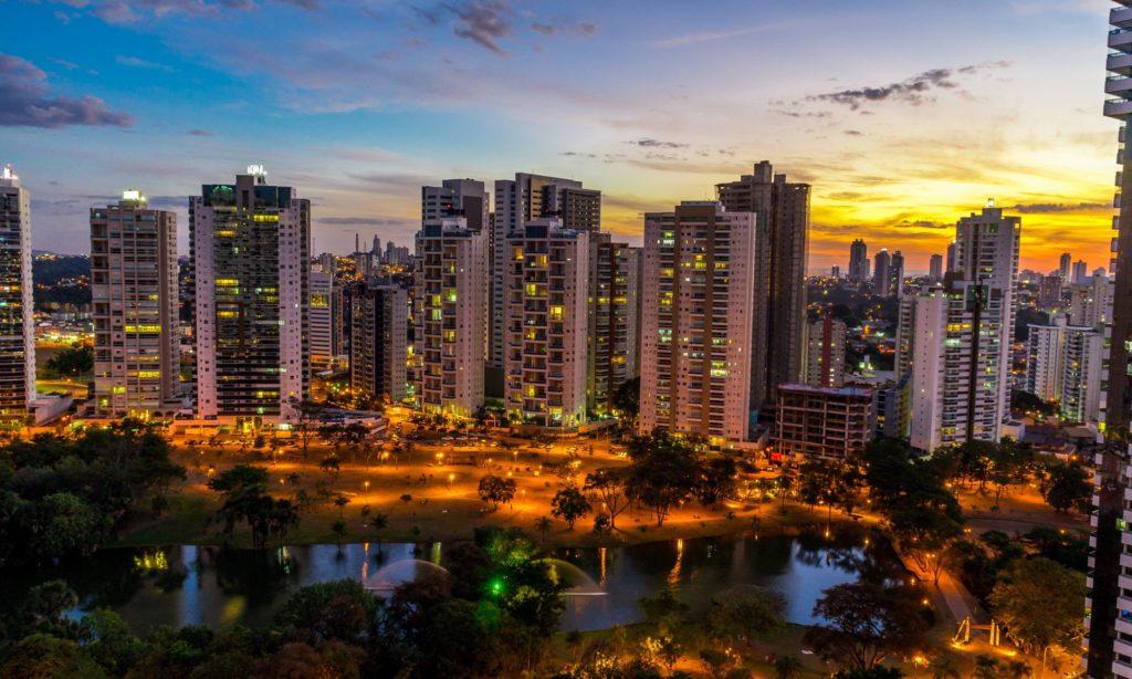 IPTU Goiânia 2020: prefeitura vai conceder desconto aos bons ...