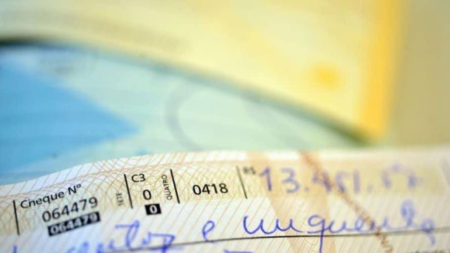 Cheque especial: mais uma reviravolta na cobrança de tarifa
