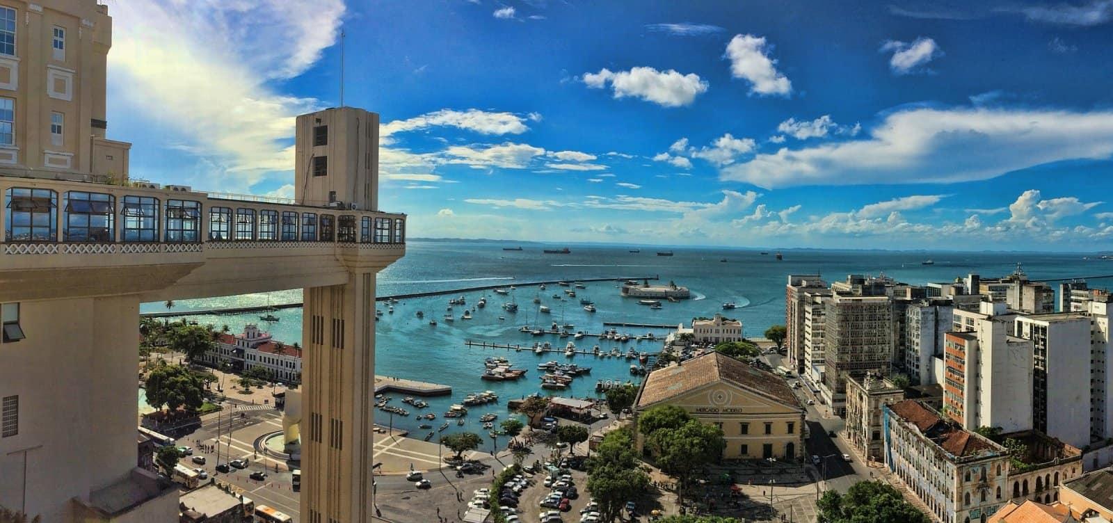 IPTU Salvador 2020: prefeitura divulga redução no imposto e anima moradores