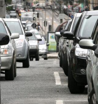 IPVA SP: confira calendário do reembolso de veículos roubados em 2019