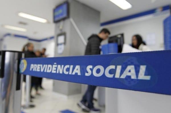 Aposentadoria do INSS ganha facilidade após STF mudar regras e incluir auxílio doença (Imagem: Agência Brasil)