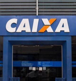Bancos tradicionais tomam decisão drástica sobre crescimento da fintechs