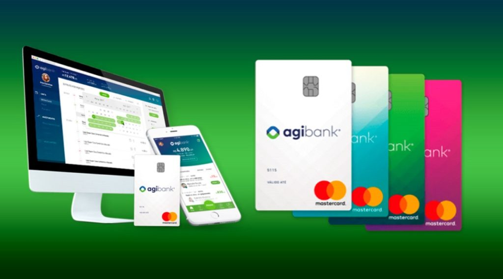Cartão de crédito Agibank: Conheça o cartão e veja como solicitar/fazer o SEU!