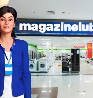Vagas abertas na Magazine Luiza: veja como cadastrar seu currículo