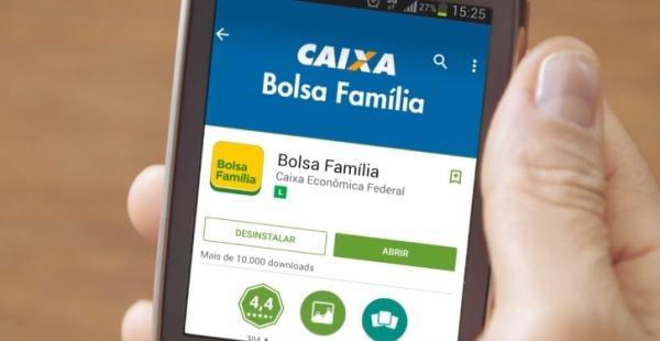 Inscrição no Bolsa Família 2020 está temporariamente bloqueada