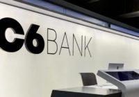 Empreendedores com conta no C6 Bank são beneficiados com nova isenção