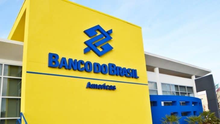 Banco do Brasil e Caixa encerram contrato de compartilhamento de serviços em lotéricas