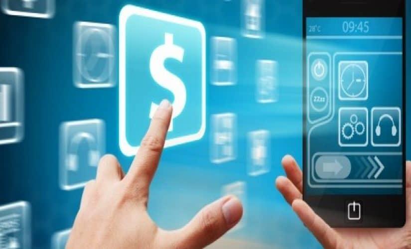 Saque do FGTS emergencial: Veja como receber o dinheiro em espécie