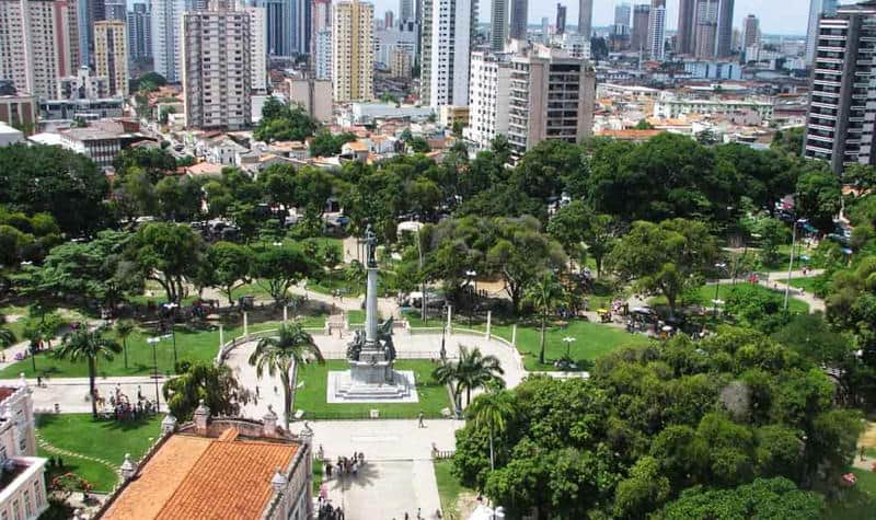 IPTU Belém 2020: boletos começam a ser entregues; veja como pagar