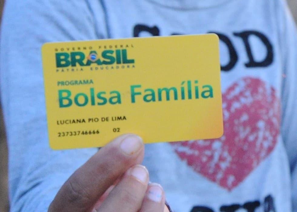 Saque do Bolsa Família: confira lista de documento para receber o benefício