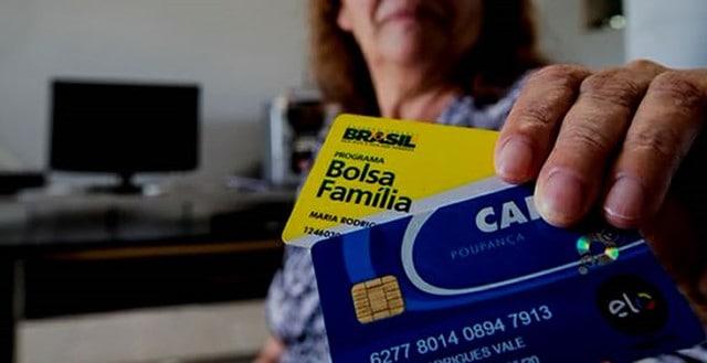 13° salário do Bolsa Família já pode ser consultado em Pernambuco