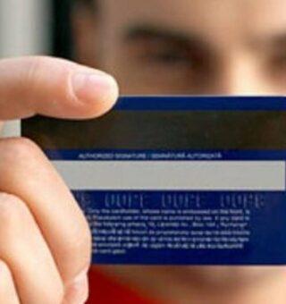Bancos cobram taxa do cheque especial no limite máximo