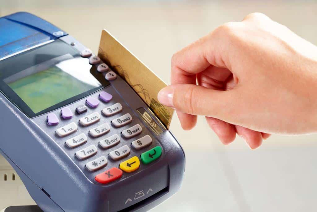 melhores cartões de crédito brasileiros sem anuidade