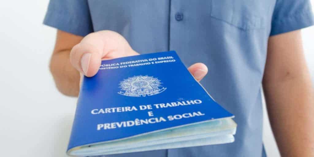 Vagas de emprego no Rio de Janeiro têm pelo menos 1 mil oportunidades