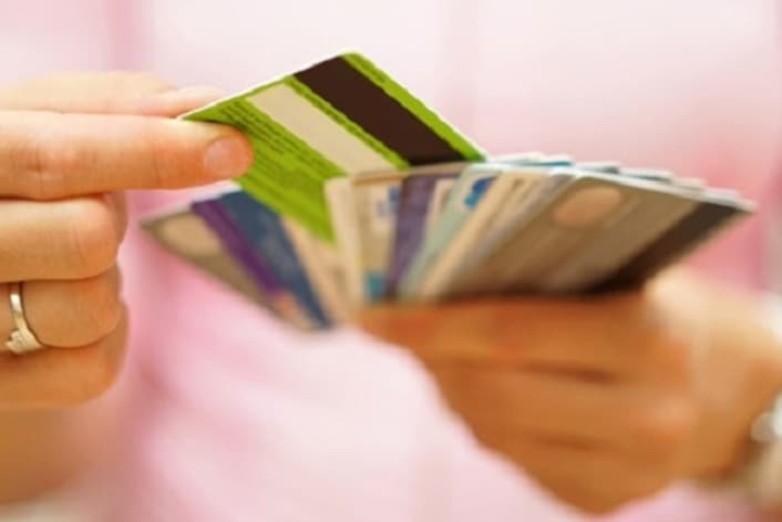 Cartão de Crédito Consignado: Como funciona? Melhores opções