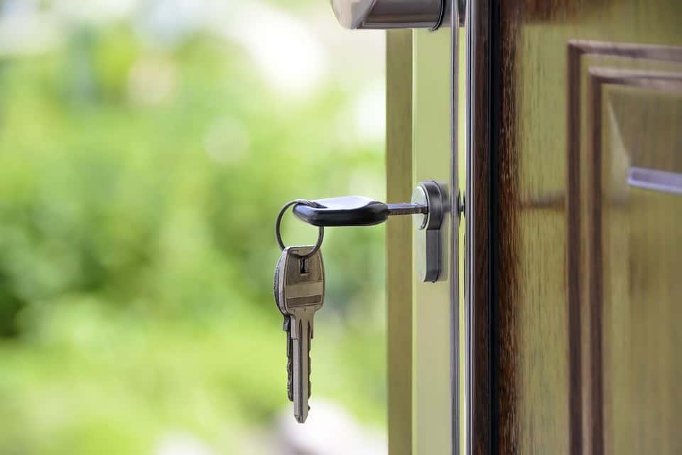 Simule financiamento imobiliário com novos juros lançados pela Caixa (Reprodução/Pixabay)