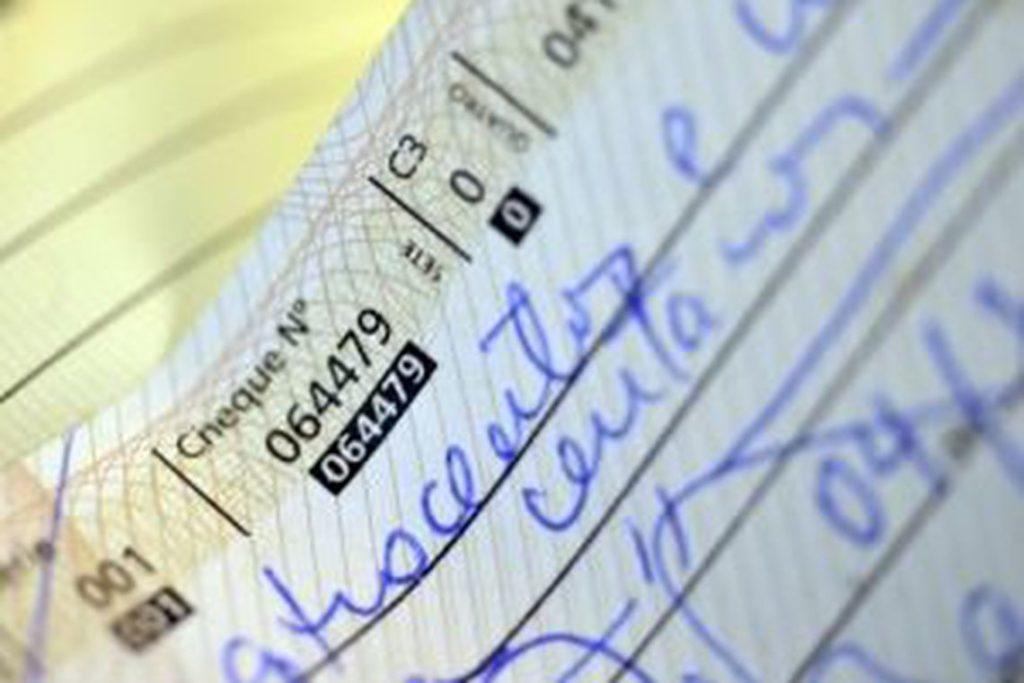 Cheque especial: bancos se unem e surpreendem correntistas sobre tarifa