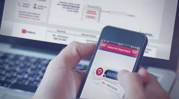 Cartão virtual Bradesco mais seguro e diferenciais exclusivos