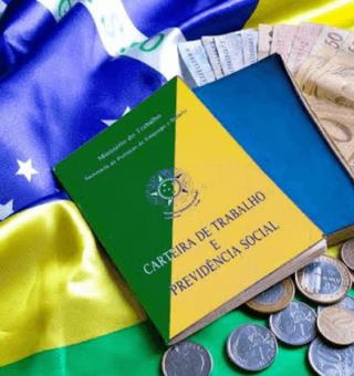 MP Verde e Amarelo: Veja como governo pretende estimular empregos