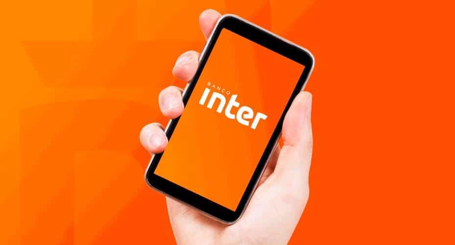 Banco Inter: vantagens de abrir sua conta no banco