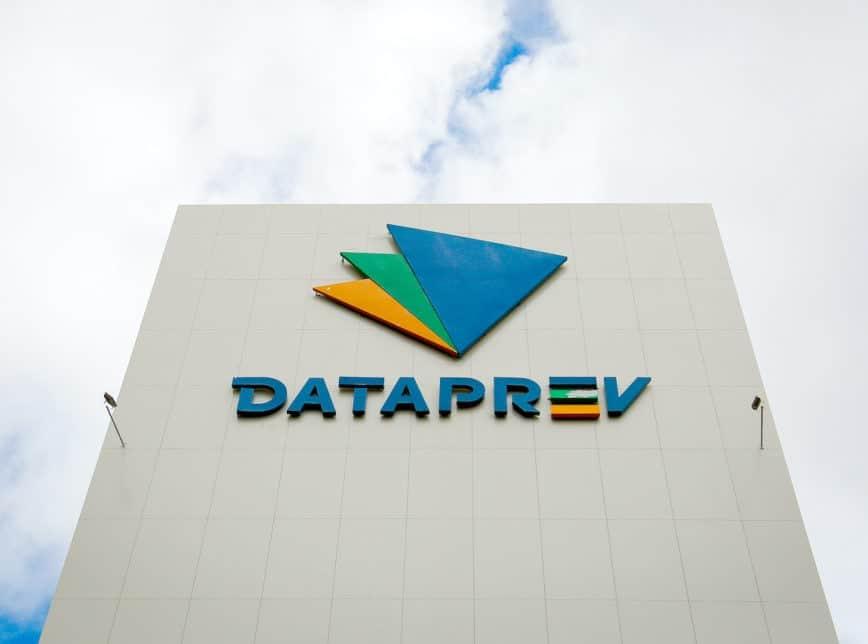 Dataprev admite falha na análise do auxílio emergencial após fraude nos recebimentos