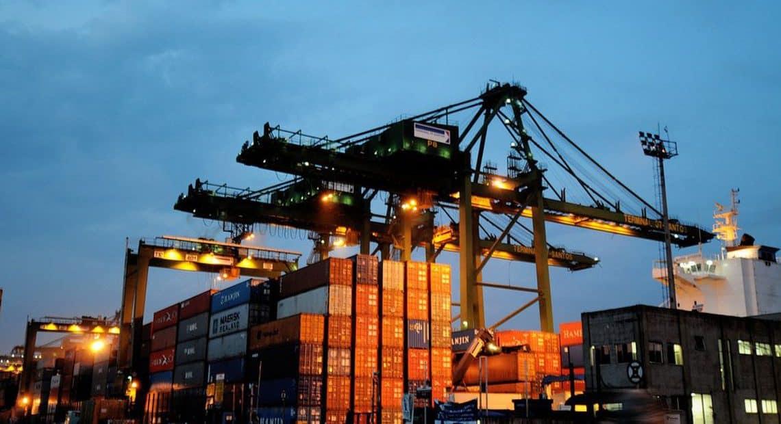 Receita Federal anuncia mudanças para compras internacionais