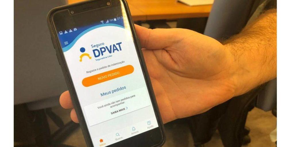 DPVAT vai devolver valor pago pelos contribuintes; entenda em quais situações