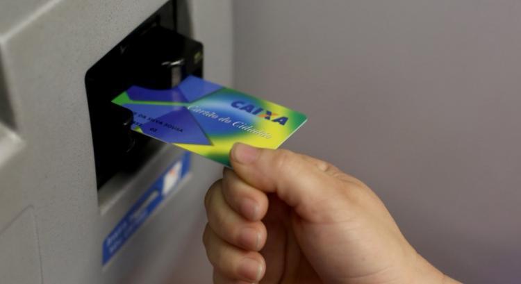 FGTS: saiba em quais pontos pode receber seu dinheiro