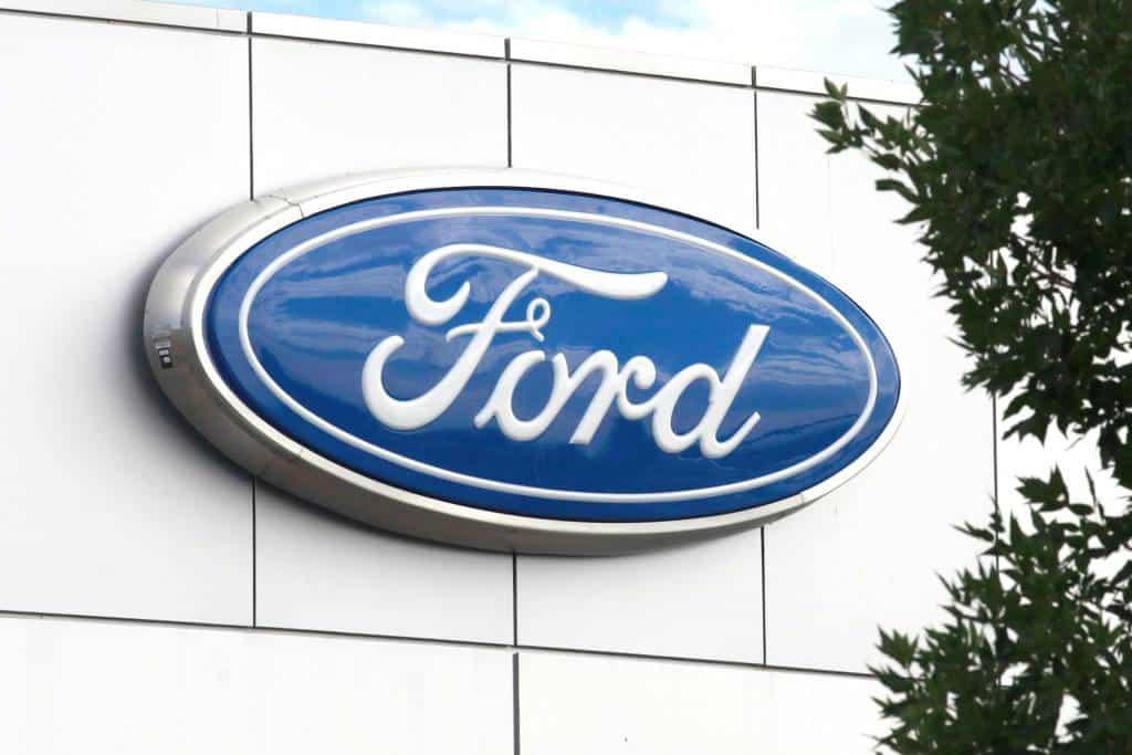Por que fechamento das fábricas da FORD são ruim para o Brasil? (Imagem: Google)