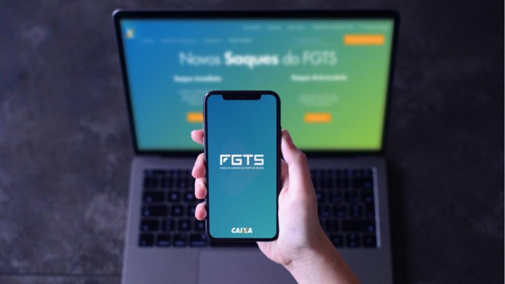 Saque do FGTS 2020: tire suas dúvidas antes de retirar o dinheiro